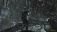 Resident Evil 4 Remake In The Works For 2022 Release - Report - PlayStation Universe Evil Games, Most Popular Series, Resident Evil 5, E3 2018, Final Fantasy Vii Remake, Important News, Video Game News, Scenery Wallpaper, Xbox One
