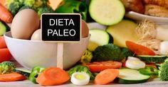 """La Dieta Paleo es una de las tendencias de dieta más populares que existen. El verdadero valor de la llamada dieta cavernícola es """"normalizar"""" su sistema. http://articulos.mercola.com/sitios/articulos/archivo/2017/06/12/dieta-paleo.aspx?utm_source=espanl&utm_medium=email&utm_content=art1&utm_campaign=20170612&et_cid=DM147710&et_rid=2037019527"""