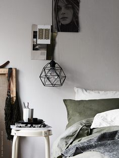 Only Deco Love: Inspiration from IKEA