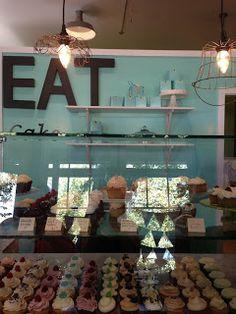 10 best bakery colors inspiration images bakery cafe bakery rh pinterest com