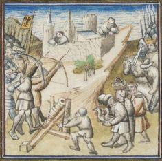BG Latin 54 Conjuration de Catilina / Guerre de Jugurtha