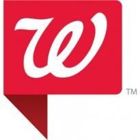 Walgreens Logo. Get this logo in Vector format from http://logovectors.net/walgreens-7/