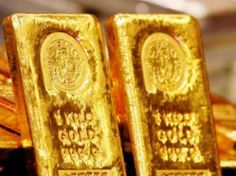 MUMBAI: A year ago, Gold, at Rs 27,385 per 10 grams was not only expensive but a lucrative investment bet given the kind of run-up seen in its prices ever since the financial meltdown of 2008.
