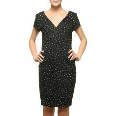 Visite www.netemonteiro.com.br #moda #verão #vestido #fashion #netemonteiroatelie #beleza @netemonteiroatelie