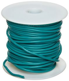The hillman group 123122 24 gauge dark annealed wire 1pack you can gpt m automotive copper wire green 12 awg 00808 diameter keyboard keysfo Choice Image