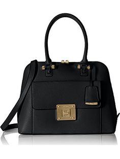 3a2cc6f3150 94 Delightful Aldo Handbags images