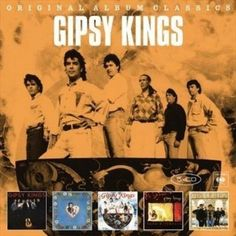 Gipsy kings the very best of download torrent