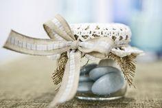 γυαλινο βαζακι Wedding Candy, Wedding Favors, Wedding Gifts, Wedding Invitations, Wedding Decorations, Stylish Girls Photos, Wedding Preparation, Baby Shower Favors, Christmas Wedding