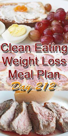 Three month plan to lose weight