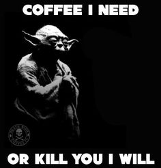☕ ~Mischa~Coffee I Need, Or Kill You I Will ️LO