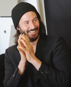 Keanu Reeves Saturday 18th June 2011 Keanu Reeves at a book signing at Waterstone's, Piccadilly London, England