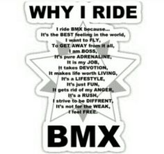 Bmx <3  #bmx #bmxracing #life