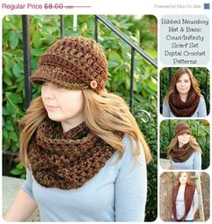 Hey, I found this really awesome Etsy listing at http://www.etsy.com/listing/161327138/sale-20-off-crochet-pattern-ribbed