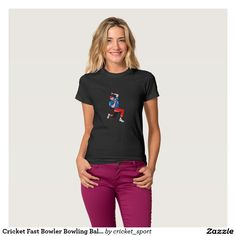 American elections women's t-shirt with an illustration showing Marco Rubio, an American senator, politician and Republican 2016 presidential candidate standing pointing up front done in cartoon style. T Shirt Surf, T Shirt Chien, Tee Shirts, Tees, Gold Shirts, Jersey Shirt, Funny Shirts, T Shirts For Women, Clothes For Women