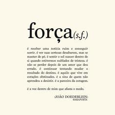 Sprüche portugiesische liebes