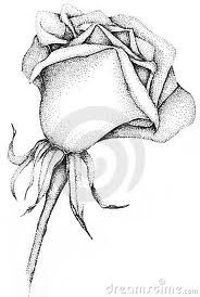 pointillism black and white - Google Search