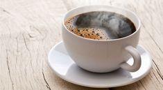 L'orgé est une boisson sans caféine issue de malt d'orge torréfié. Zoom sur cette alternative locale et écologique au café.