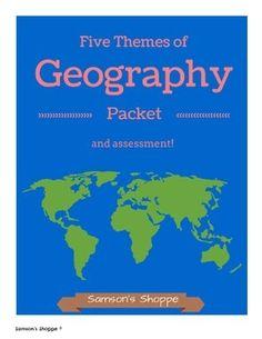 the help book essay topics