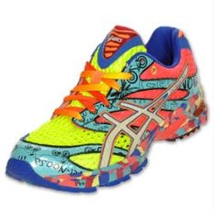 Anyone looking for the 10 best Asics shoes for plantar fasciitis will definitely want to take a look at this site. I understand that finding the...