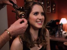 Video: Laura Marano Talked Fashion With Disney Style December 2014