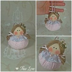 1 million+ Stunning Free Images to Use Anywhere Diy Perfume Recipes, Homemade Dolls, Lavender Bags, Free To Use Images, Child Doll, Knitted Dolls, Diy Doll, Amigurumi Doll, Fabric Dolls