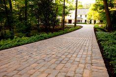 concrete-cobblestone