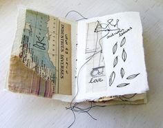 DIGITAL CAMERA by Tina Gilmore, via Flickr