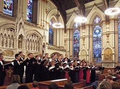 Free Holiday Concert Boston, MA #Kids #Events
