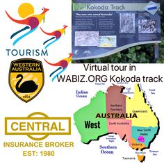 Kokoda Track Memorial walk - can you handle the step track in Kings Park WA Achievers Queensland Australia, Western Australia, Garden Pavillion, How To Use Hashtags, Kings Park, Slums, Walking In Nature, Virtual Tour, Perth