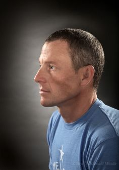 8/24/12--Lance Armstrong gives up fight over doping charges with USADA--will be stripped of his seven tour de france wins, among others.  Twitter | Lance Armstrong Trending