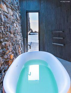 seascape bathroom1 IIHIH