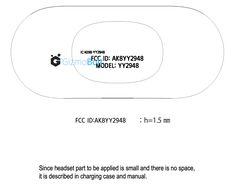 Sony WF-1000XM4 passes FCC certification - Wireless Noise Canceling Stereo Headset YY2948 Tech Updates, Noise Cancelling, Headset, Certificate, Sony, How To Apply, Headphones, Headpieces, Hockey Helmet