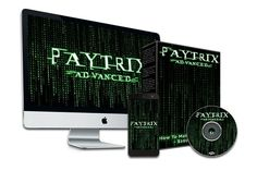 Paytrix – what is it? Paytrix is a step-by-step training that shows a simple method for quickly making an extra on your affiliate promos per day online. Internet Marketing, Online Marketing, Social Media Marketing, Digital Marketing, Make Real Money Online, How To Make Money, Online Reviews, Online Income, Online Work