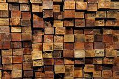 0fa6ab5728ebd  Reclaimed Lumber Products Wood Okc Ok Buyers In Georgia