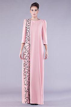 Kanzi.ae Arab Fashion, Fashion Line, Muslim Fashion, Modest Fashion, African Fashion, Fashion Dresses, Abaya Designs, Muslim Dress, Modest Dresses