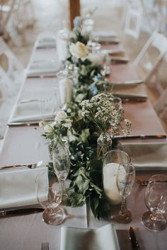 Lux & Union is a creative floral design studio based in Charleston, SC., specializing in wedding and special event floral work. Charleston, Special Events, Garland, Floral Design, Rustic, Table Decorations, Creative, Wedding, Home Decor