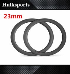 Check out this product on Alibaba.com APP Chinses Carbon Road Bicycle Rims 700C 23mm Width Carbon Road Bike 60mm Clincher Carbon Rims