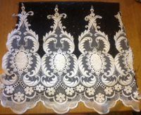 How to Add Lace Embellishment to an Upcycled Garment - Sew Daily - Blogs - Sew Daily
