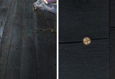 Indigo Wood Floors