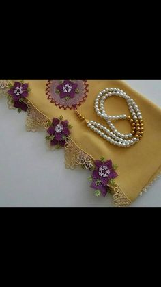This Pin was discovered by Ley B 13, Point Lace, Needle Lace, Earrings, Beautiful, Jewelry, Needlepoint, Ear Rings, Jewlery