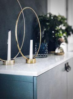 8 inlägg publicerade av Interiorbysusan i kategorin DIY Candles, Interior Design Living Room, Hacks, Beautiful Interior Design, Decor Design, Pre Fab Tiny House, Ikea Hack, Ikea Inspiration, Home Decor