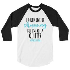 Black Friday shirt, Black Friday shopping, Black Friday TShirt, I love shopping, Funny Black Friday, Thanksgiving Shirt, Shop the Sales Do you love to find all of the best deals on Black Friday? This is the shirt for you! **ORDER BY NOVEMBER 12 for guaranteed delivery by November 22