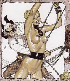 Erotik Gotha
