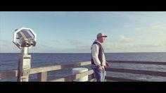 Neues Video von mir: GABREAL - CALIFORNIA/LEMMINGE (RMX)