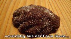 Rezept: Bärentatzen Bild Nr. 7