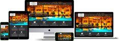 Criação de sites profissionais em Alphaville