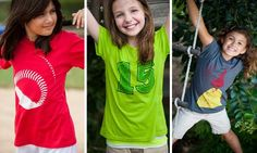 Marca de roupa infantil quebra estereótipo de rosa para meninas e azul para meninos