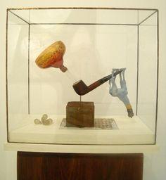 """En una burbuja"" de C. Petrolini"