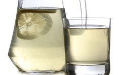 Prohibition Lemonade | WB Liquors