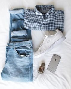 Essentials http://www.99wtf.net/men/mens-fasion/ideas-choosing-mens-outfit-colors-mens-fashion-2016/